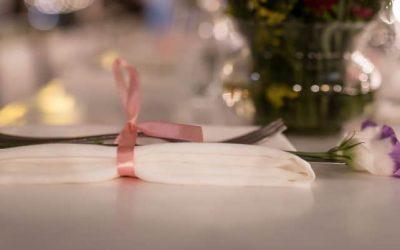 איך לבחור גן אירועים לחתונה?
