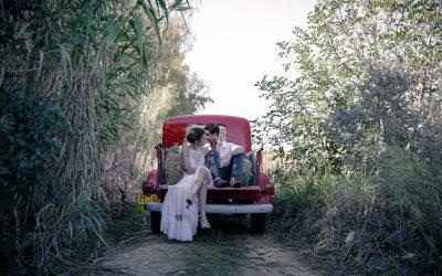3 דברים שאפשר לעשות אחרי החתונה