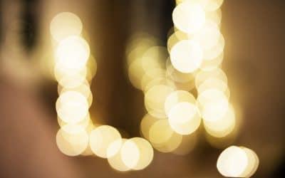 3 יתרונות לקיום אירועים קטנים